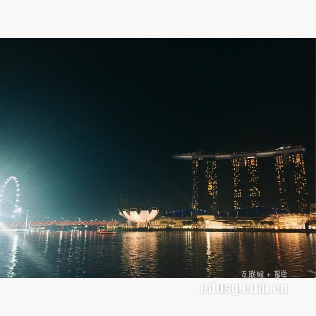 新加坡aeis测验有多难