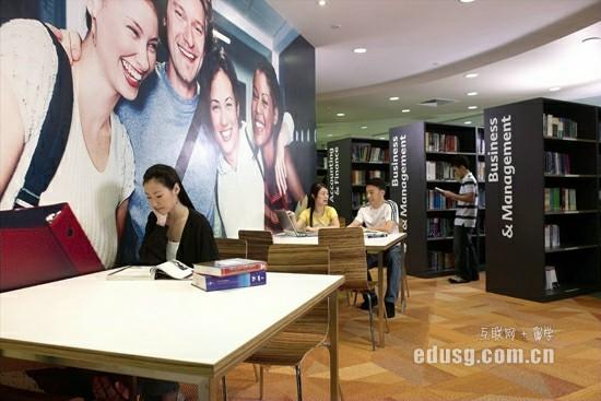 新加坡伊顿国际学校招生条件
