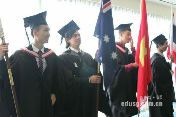 ib成果请求新加坡大学