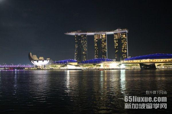 新加坡a水�士荚��c高考�y度