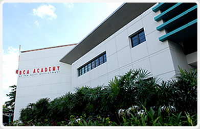 新加坡建筑管理学院就业