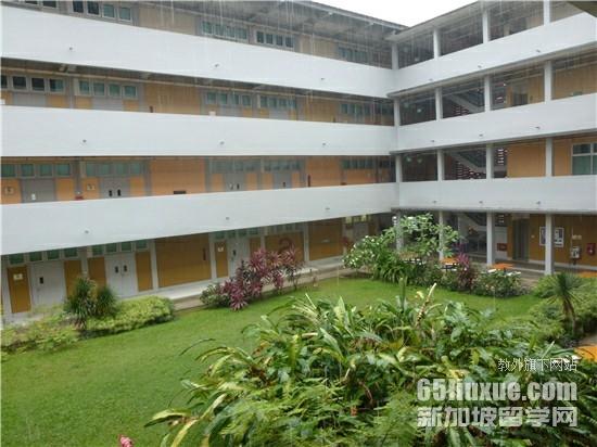 新加坡psb学院学位认证
