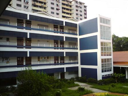 新加坡东亚管理学院好不好