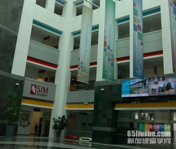 新加坡sim国内认证吗