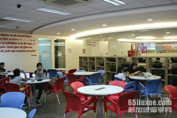 新加坡管理发展学院是野鸡大学吗