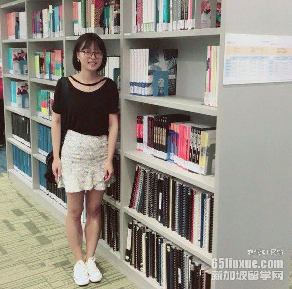 新加坡kaplan本科读多长时间
