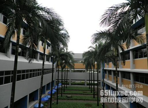 新加坡南洋艺术学院靠谱吗