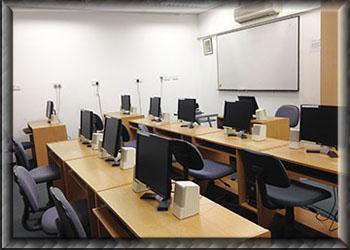 新加坡JE教诲学院