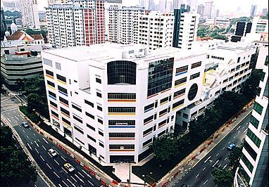 新加坡南洋��g�W院