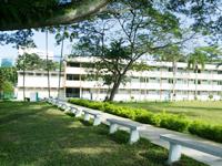 新加坡卡莱斯学生公寓 Carlisle Hostel