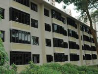 全球公管式公寓 Global Residences