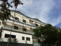 新加坡绿地家园 Uni-house
