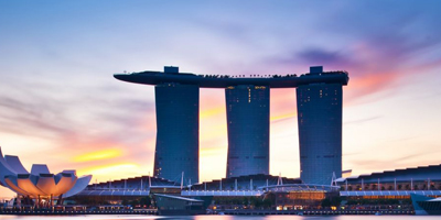新加坡紧缺人才专业:酒店与旅游管理