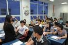 新加坡澳亚学院一年学费