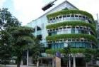 新加坡理工学院教诲劣势