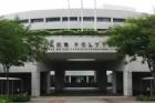 新加坡南洋理工�W院教育����