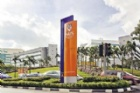 新加坡国立大学教育优势