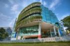 新加坡管理大学教育优势