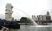 新加坡大学优势专业
