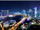 新加坡O水准费用