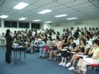 新加坡幼儿教育专业留学