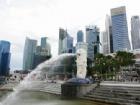 新加坡o水准考试预科