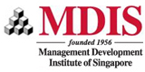 新加坡办理开展学院(Management Development Institute of Singapore)