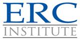 新加坡ERC学院(ERC Institute)