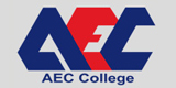 新加坡AEC学院当局中小学准备课程