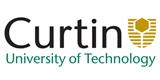 澳洲科廷科技大学新加坡分校物流与供应链管理单专业