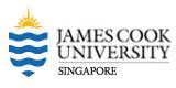 澳洲詹姆斯库克大学新加坡校区旅游与酒店管理学士学位
