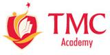 新加坡TMC学院计算机(荣誉)理学士