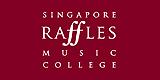 新加坡莱佛士音乐学院音乐扮演本科