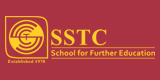 新加坡SSTC学院(SSTC School for Further Education)